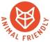 animal friendly skincare