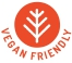 vegan friendly skincare