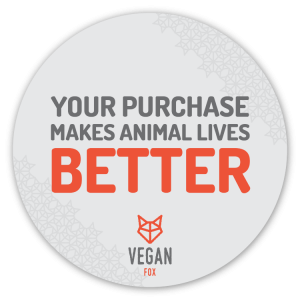 Your purchase-makes-animal-lives-better